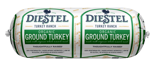 DFR-organic-frozen-dark-ground-turkey-rendering