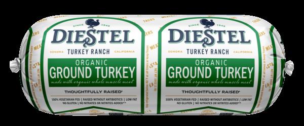DFR-organic-frozen-dark-ground-turkey-rendering