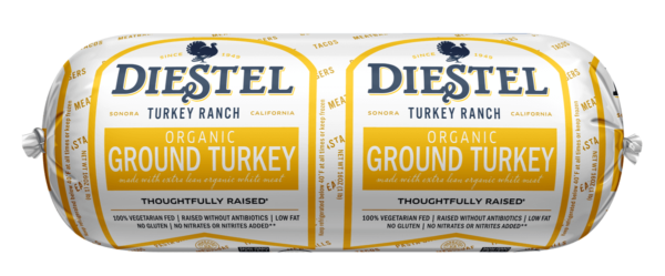 DFR-organic-frozen-white-ground-turkey-rendering