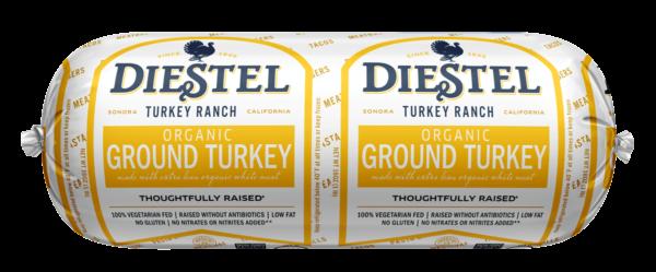 DFR-organic-frozen-white-ground-turkey-rendering