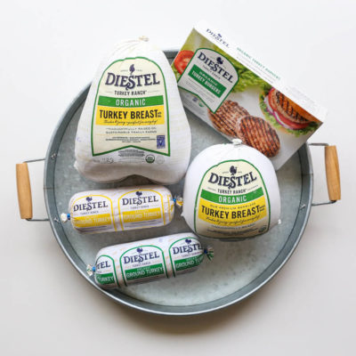 DFR-organic-meat-box-lifestyle