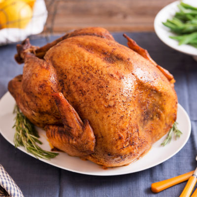 DFR-organic-original-whole-turkey-lifestyle