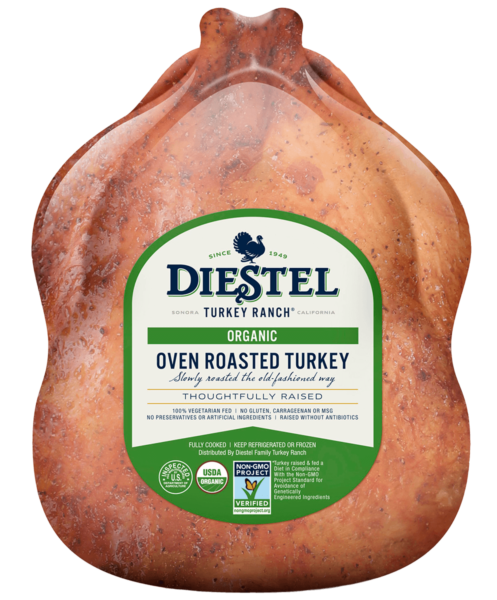 DFR-organic-oven-roasted-whole-turkey-rendering