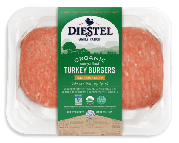 DFR-organic-quarter-pound-fresh-turkey-burger-rendering