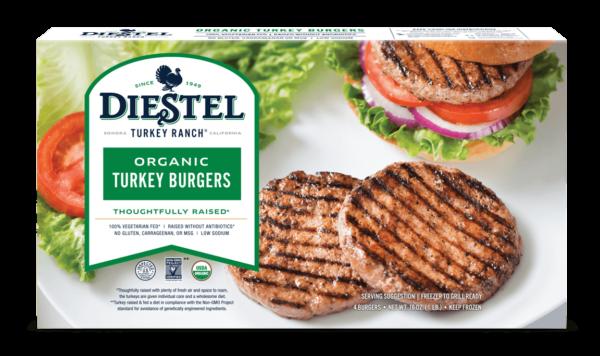 DFR-organic-quarter-pound-frozen-turkey-burger-rendering