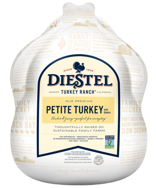 DFR-petite-whole-turkey-NGMO-rendering