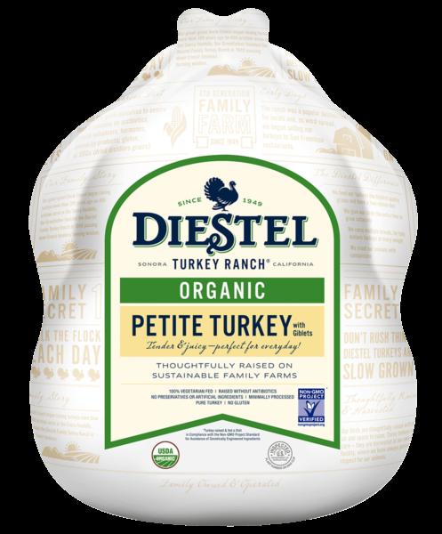 DFR-petite-whole-turkey-organic-rendering