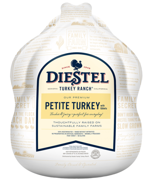 DFR-petite-whole-turkey-rendering