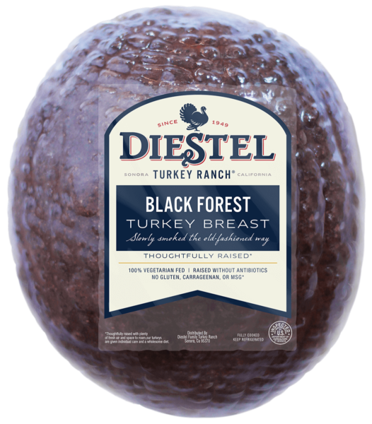 DeliBulk_TurkeyBreast_BlackForest_Rendering