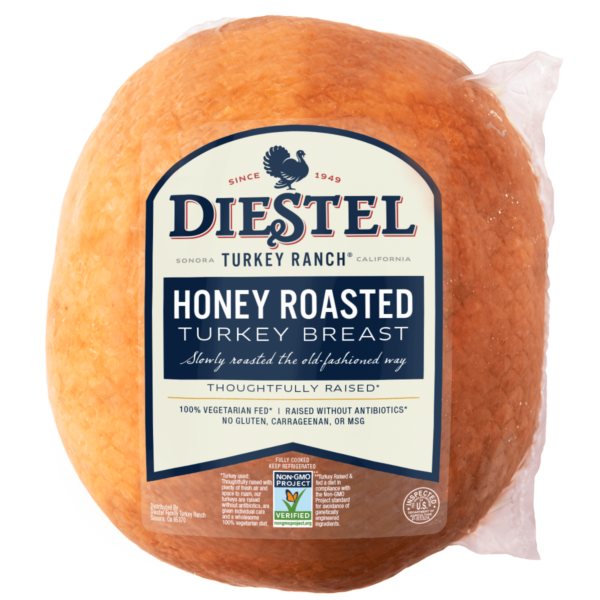 DeliBulk_TurkeyBreast_HoneyRoasted_NonGMO_Rendering