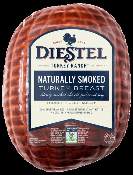 DeliBulk_TurkeyBreast_NaturallySmoked_NON-GMO_Rendering