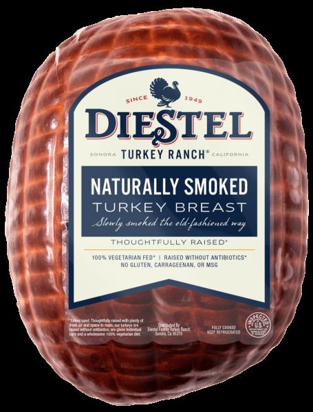DeliBulk_TurkeyBreast_NaturallySmoked_Rendering