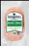 Deli_Pre-Sliced_TurkeyBreast_NaturallySmoked_Organic_Rendering