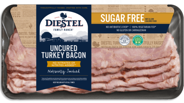 Turkey_Bacon_Pkg_Mockup