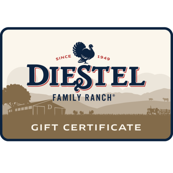 DFR-gift-certificate