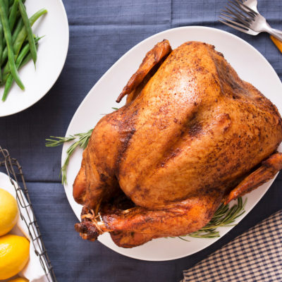 DFR-oven-roasted-whole-turkey-lifestyle