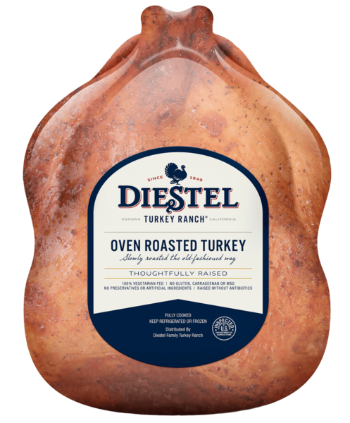 DFR-oven-roasted-whole-turkey-rendering