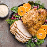 DFR-turkey-breast-hero-lifestyle