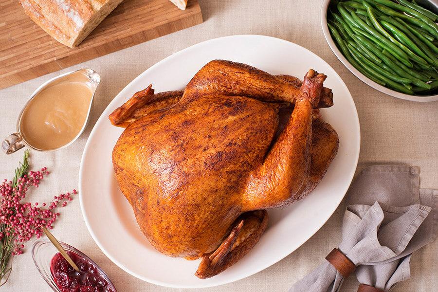 DFR-whole-turkey-hero-lifestyle