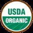 USDA-organic-icon