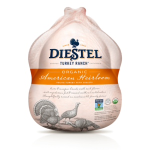 Whole-Turkey_American-Heirloom_Organic_Rendering_900-900