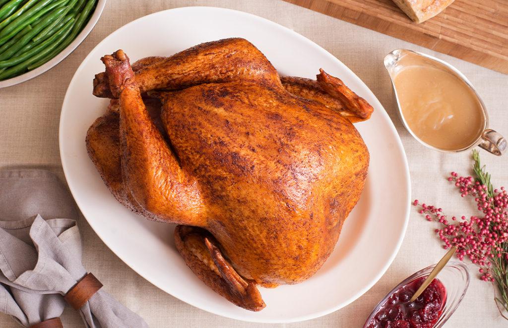 Diestel-Homepage-Thanksgiving-Hero-1083x700