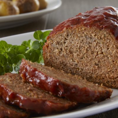 2259200 Traditional Meatloaf Sous Vide_lifestyle