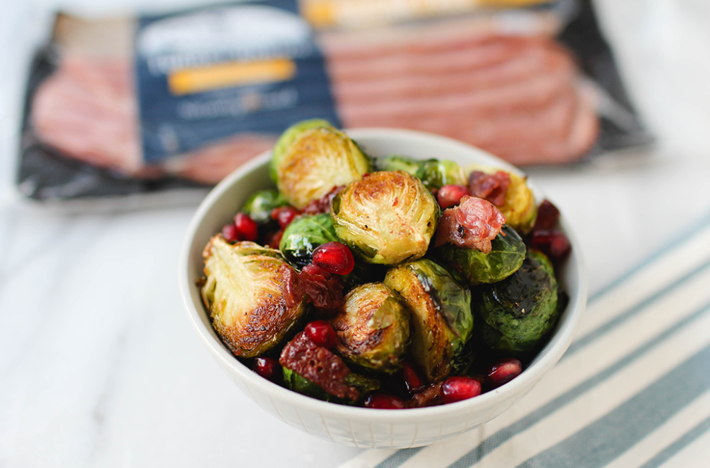 Brussel_Sprouts[1]