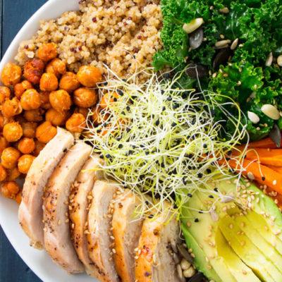 organic bone-in-turkey-breast-lifestyle-BLOG