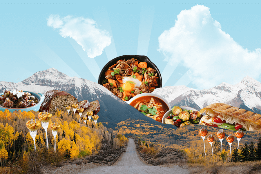 Fall Favorites_Landing Page_Collage_900x600 2